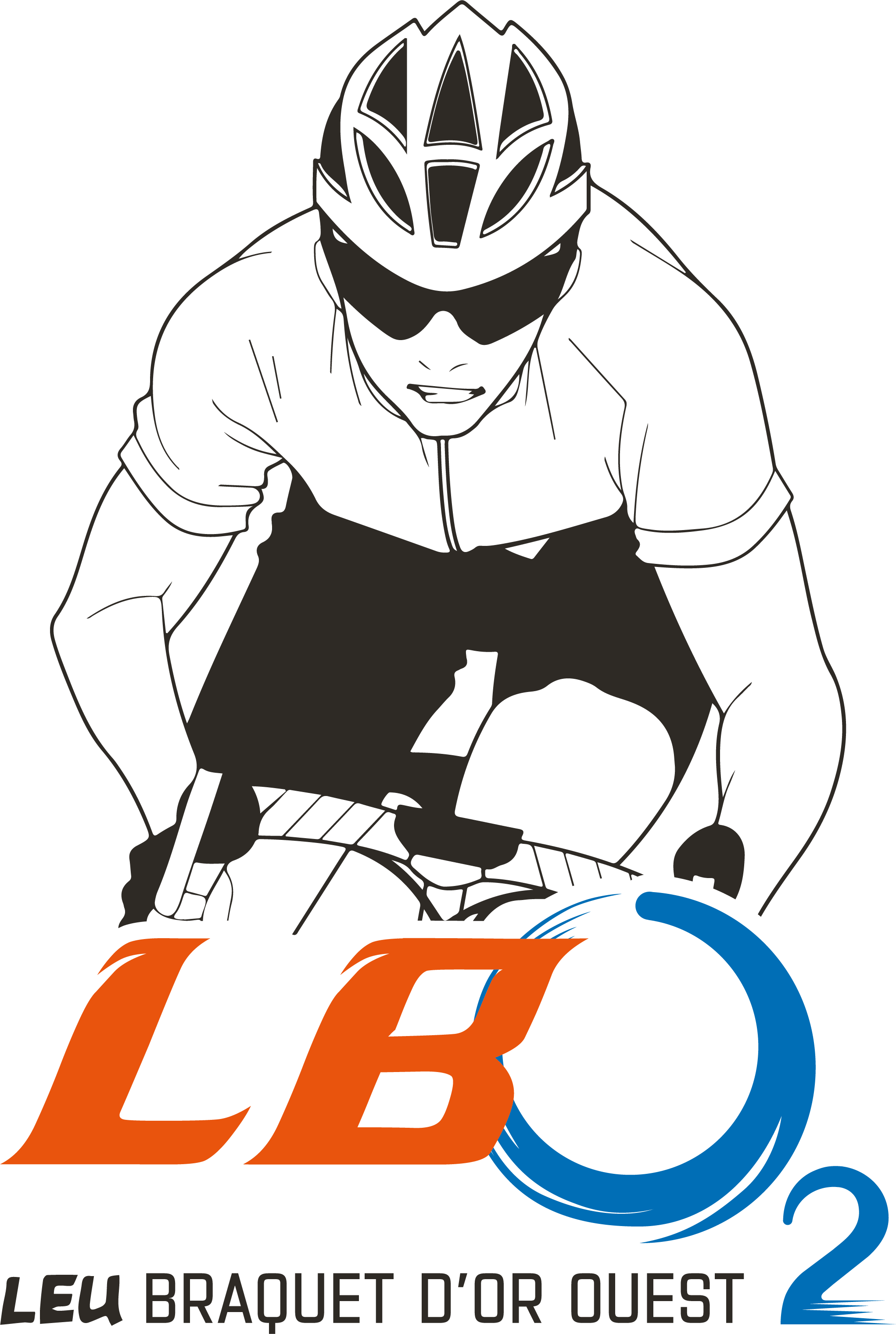 images/Clubs/LBO2.png