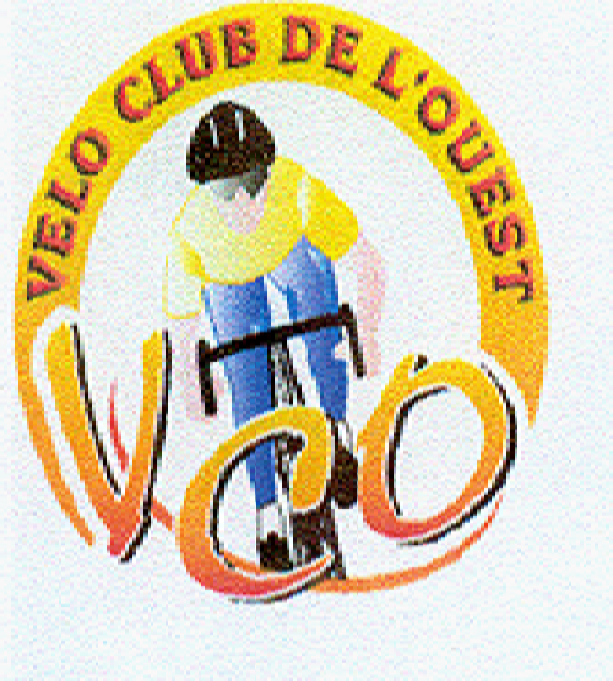 images/Clubs/VCO.png
