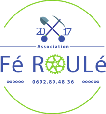 images/Clubs/cropped-feroule_logo.png