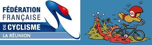 Comité Régional de Cyclisme de la Réunion